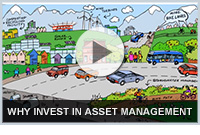 video: Why Invest in Asset Management