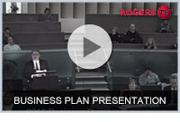 Watch Rogers TV on YouTube: Barrie City Council Meeting | Mon, Jan 18, 2016 | Part 1