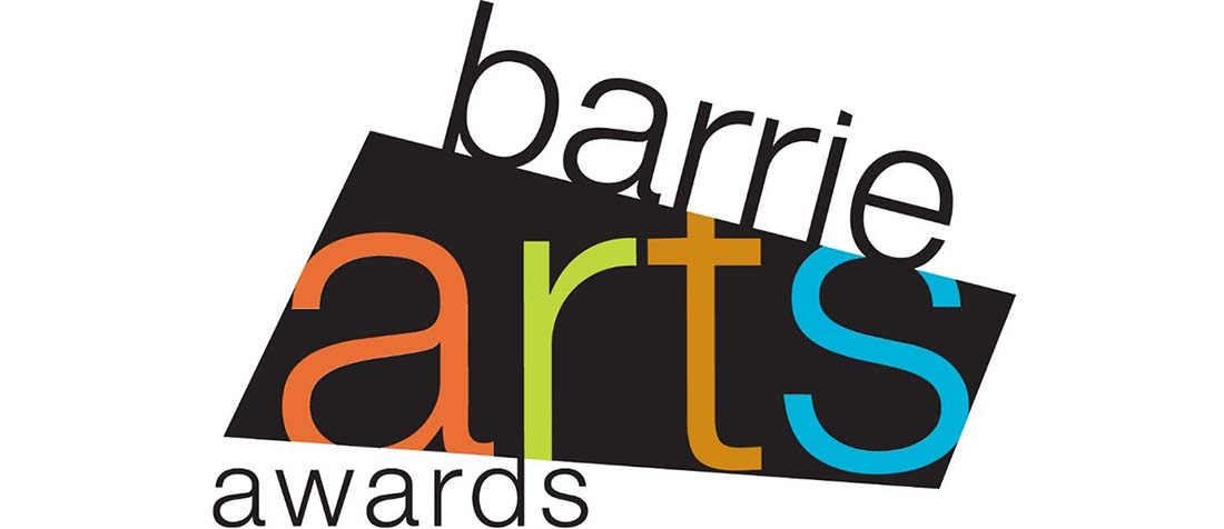 Arts Award Logo for FB.jpg