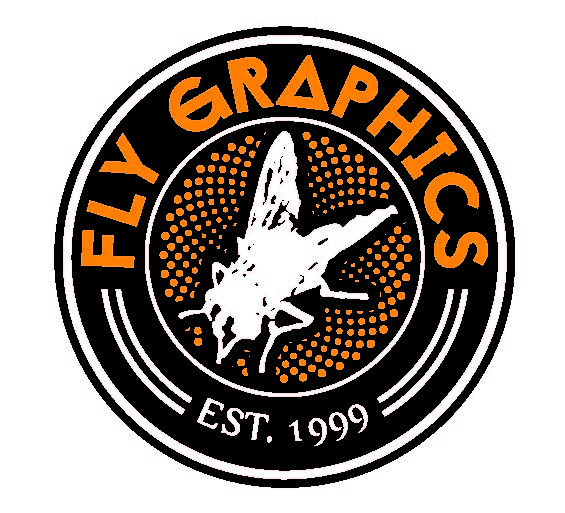 Fly Graphics Logo.jpg