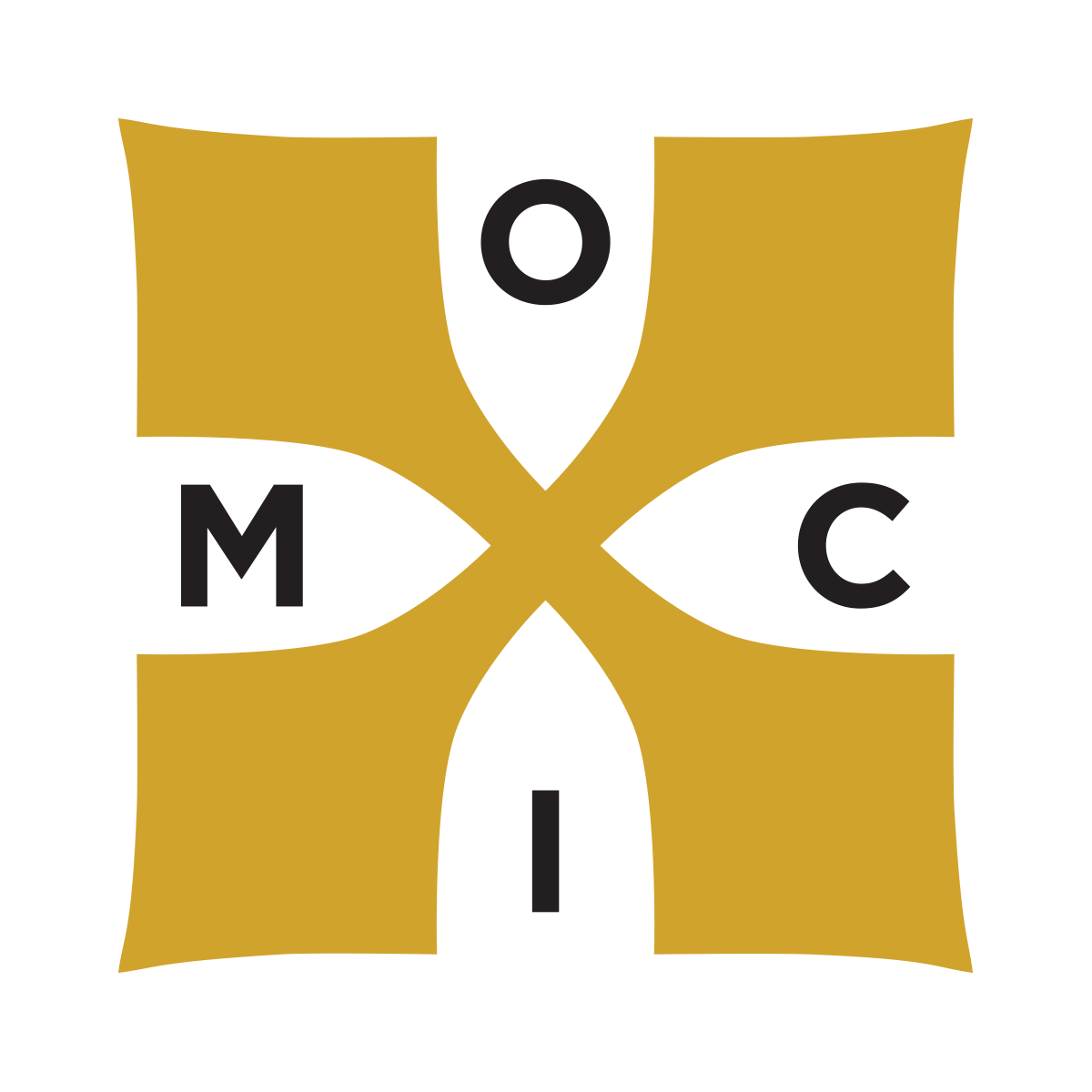 OMCI Logo.png