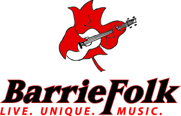 BarrieFolklogo [Converted]2012.jpg