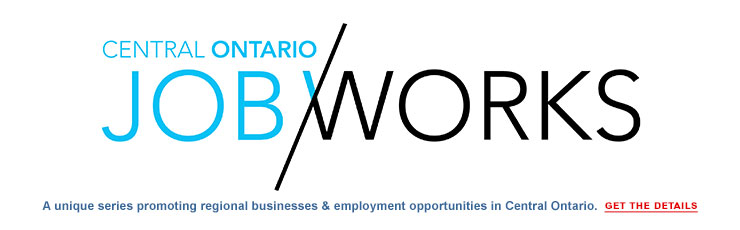 Central Ontario Job Works