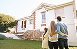 Homeowners' Responsibilities