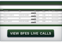 View BFES Live Calls