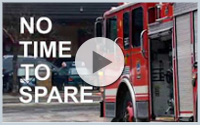 Home Fire Safety Video Playlist