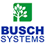 Supporting Sponsor: Busch Systems