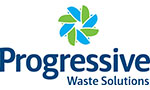 Supporting Sponsor: Progressive Waste Solutions