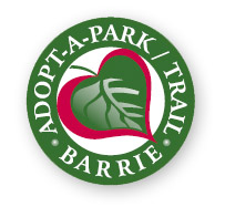 Adopt a Park or Trail