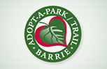 button: Adopt-A-Park or Trail Program