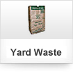 yard waste collection