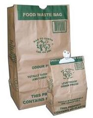 Heavy Duty Contractor Cleanup Bags 20 Count