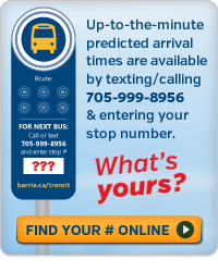 Greyhound 800 Phone Number Learn more about Bike and Ride
