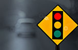 Traffic Signals, Illumination, & Signs