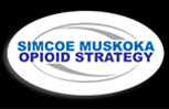 Opioid Strategy