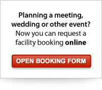 Book a Facility Online