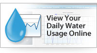 View Your Daily Usage