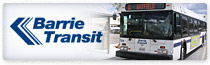 Transit Schedules, Maps & Fares